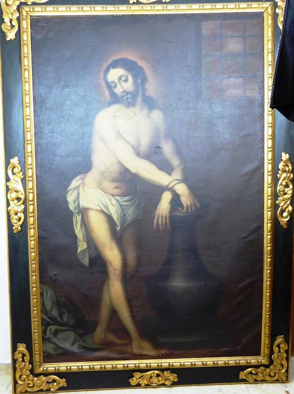 Colección privada Córdoba